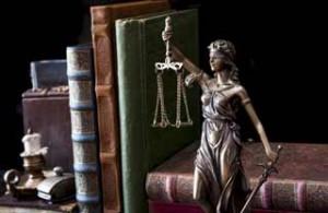featured-attorneys