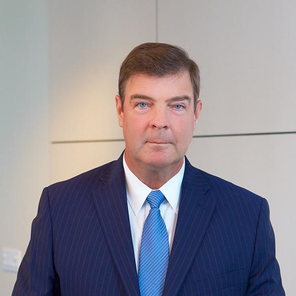 James J. Black, III